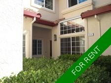 Pleasanton  Townhouse for rent:  3 bedroom 1,761 sq.ft. (Listed 2019-06-15)