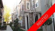 Tracy House for rent:  3 bedroom 1,700 sq.ft. (Listed 2011-01-07)