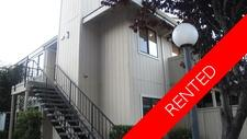 San Ramon Condo for rent:  2 bedroom 924 sq.ft.