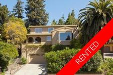Rockridge House for rent:  4 bedroom 3,200 sq.ft. (Listed 2012-01-05)